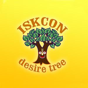 ISKCON Connect