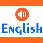 Bhagavad Gita English Narration App