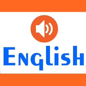 Bhagavad Gita (as it is) Narration in English