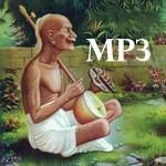 Krishna Karnamrita MP3 App