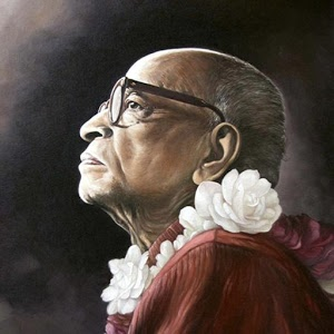 Prabhupada lectures & bhajans